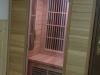 Triatlón Total - Sauna